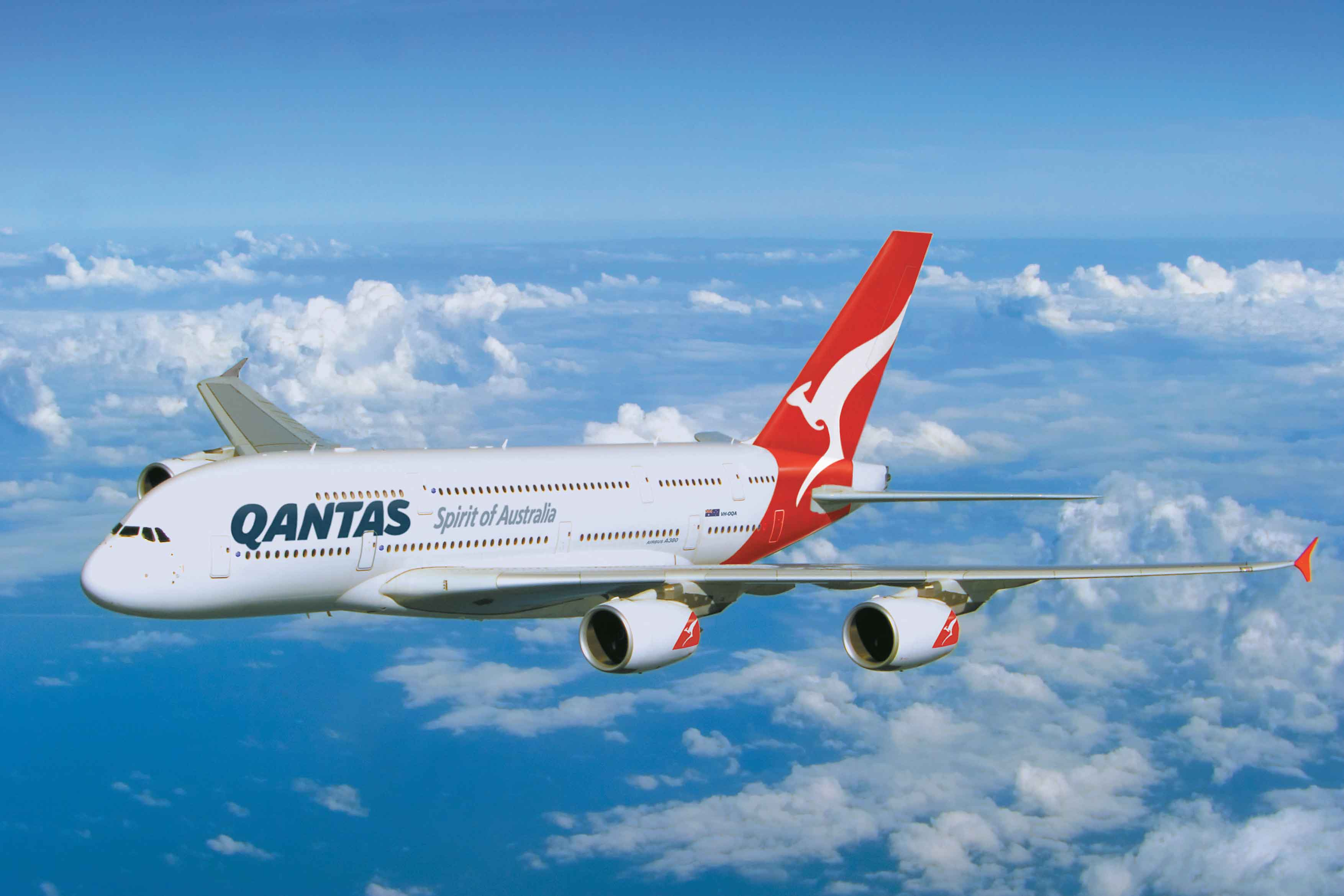 file:///C:/Documents%20and%20Settings/ALEX%20NAUGHTON.OWNER-2TYZC0SV7/My%20Documents/My%20Pictures/A380%20QANTAS%20in%20flight.jpg